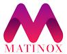 Logo Matinox